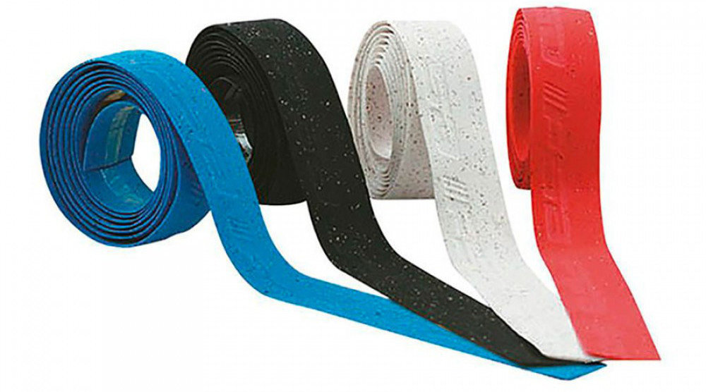 Обмотка Sram 08A HB SUPERCORK BAR TAPE синяя 5 SUPERCORK BAR TAPE 00.7915.017.020