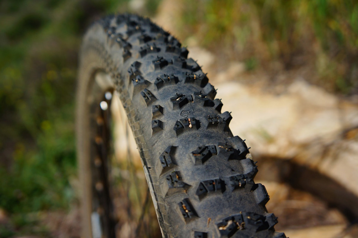"Покрышка Continental Trail King 27.5""x2.4 Фолдинг, Tubeless, Performance, Skin 5 Trail King 150106"