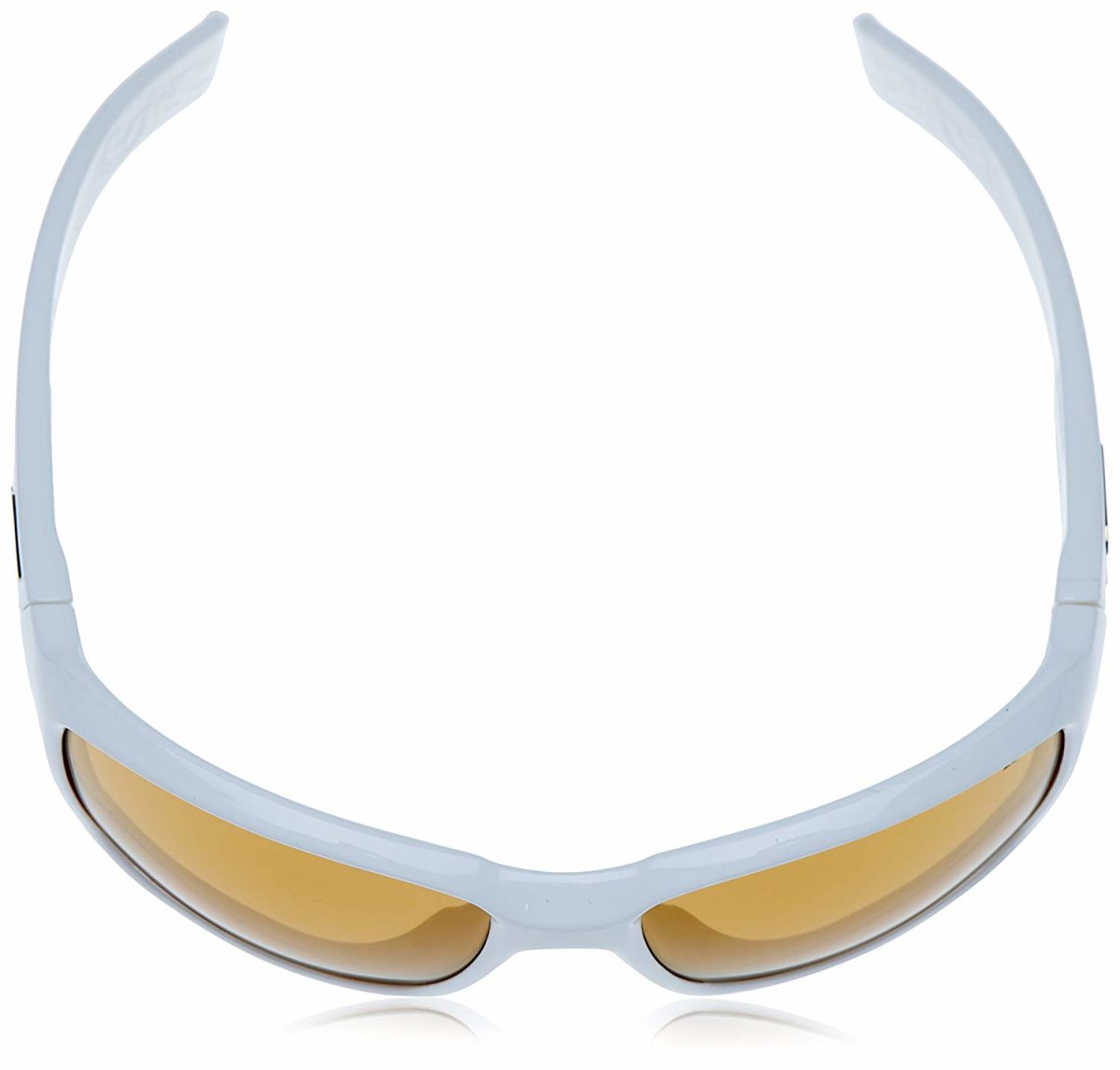 Очки Julbo Whoops Shiny white Reactiv Zebra Yellow/Brown 5 Whoops J4003110