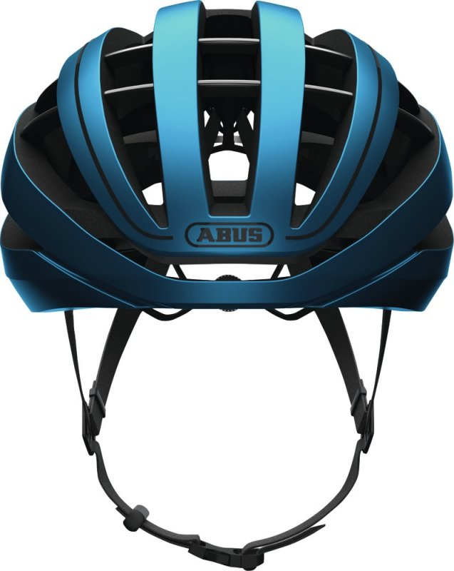 Abus AVENTOR front 776304 776311 776328