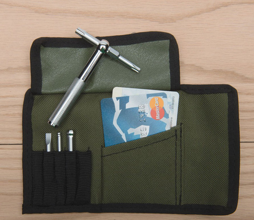 Blackburn SWITCH MINI-TOOL case 7079145