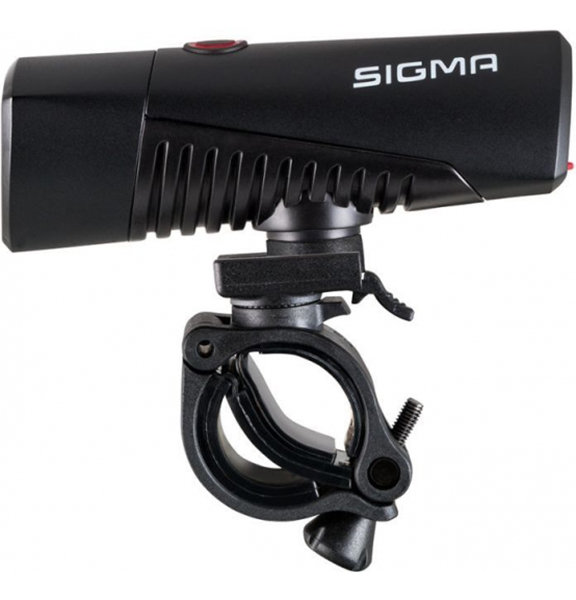 Фара Sigma Sport BUSTER 700 black BUSTER 700 black 1 SD19700