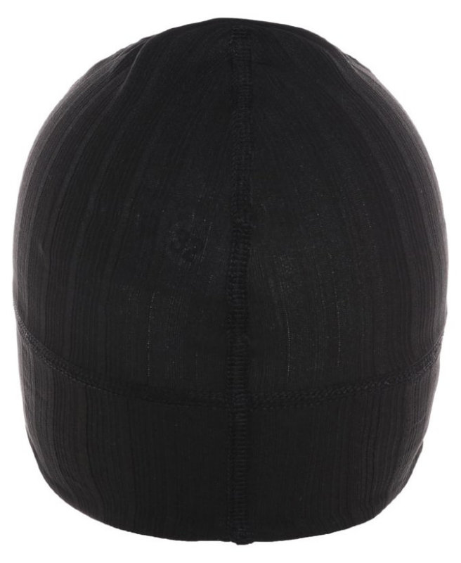 Подшлемник Craft ACTIVE EXTREME 2.0 WS HAT black Craft ACTIVE EXTREME 2.0 WS HAT back