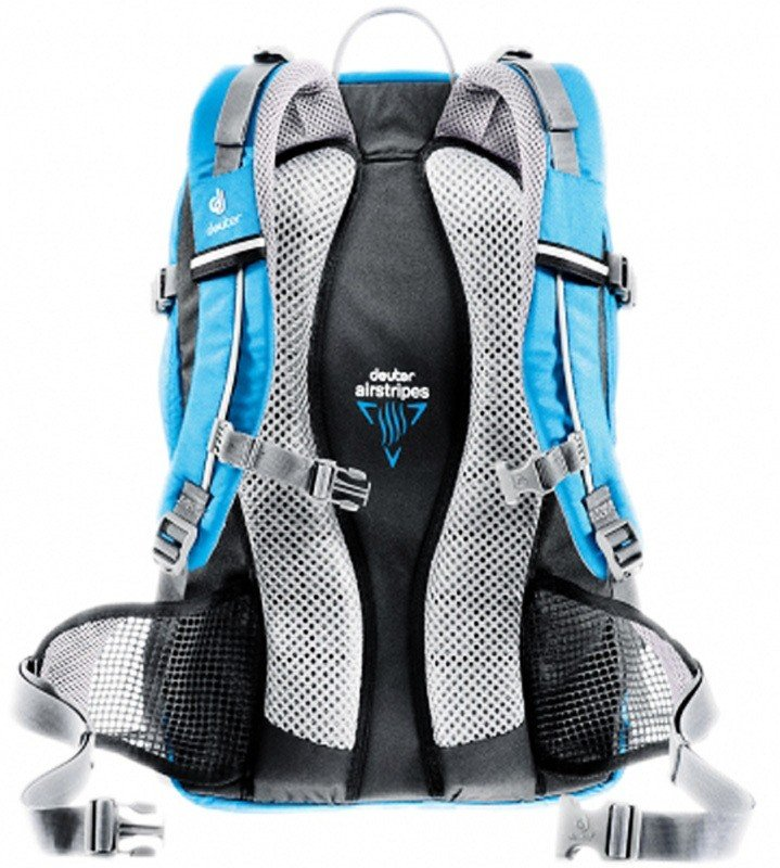 Deuter GIGA BIKE back