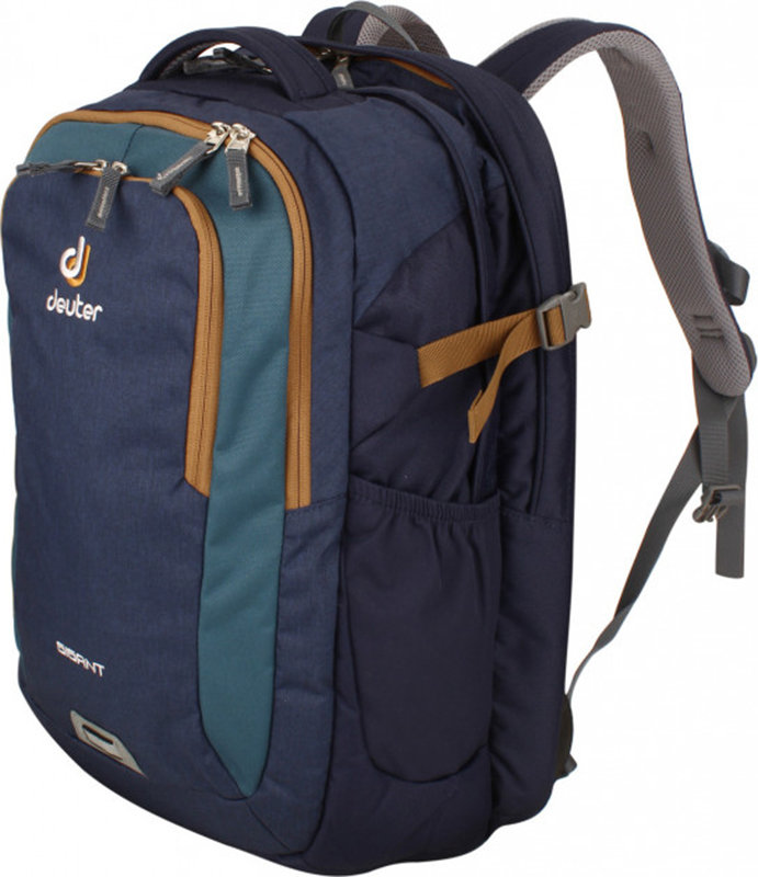 Рюкзак Deuter GIGANT midnight-lion Deuter GIGANT 80424 3608
