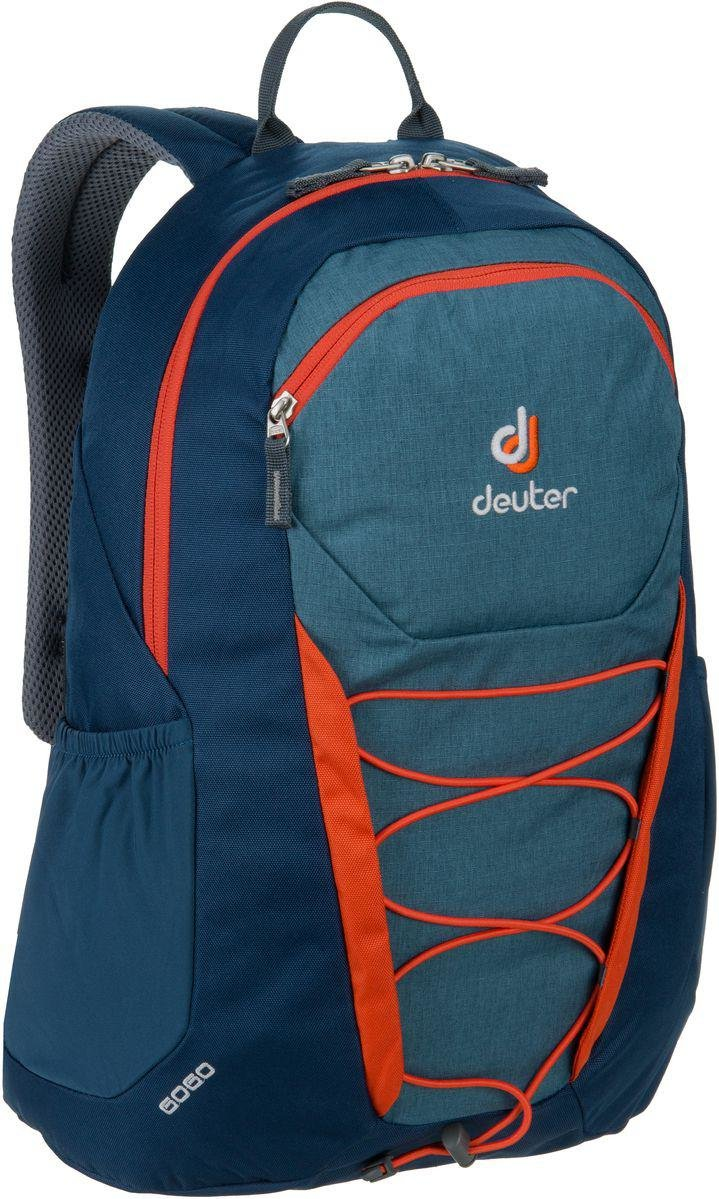 Deuter GO-GO arctic-midnight side 3820016 3358