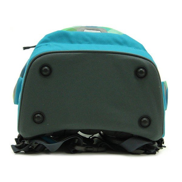 Deuter ONETWO petrol crosscheck дно