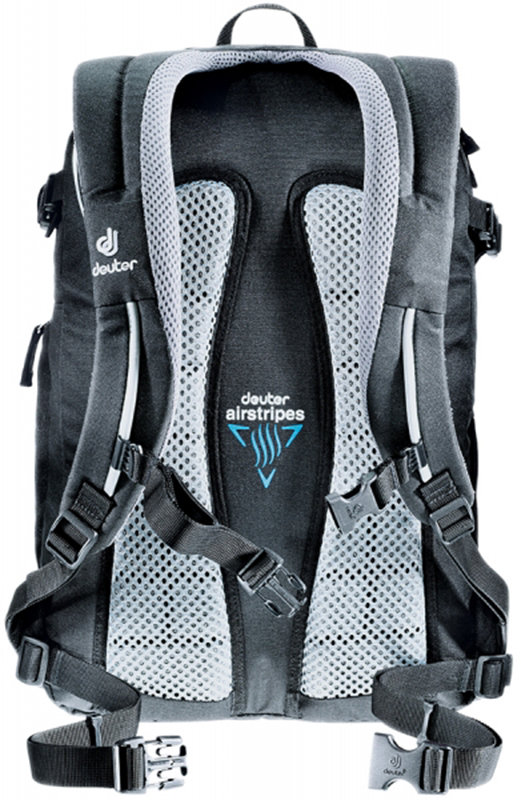 Deuter STEPOUT back 3810415 7712