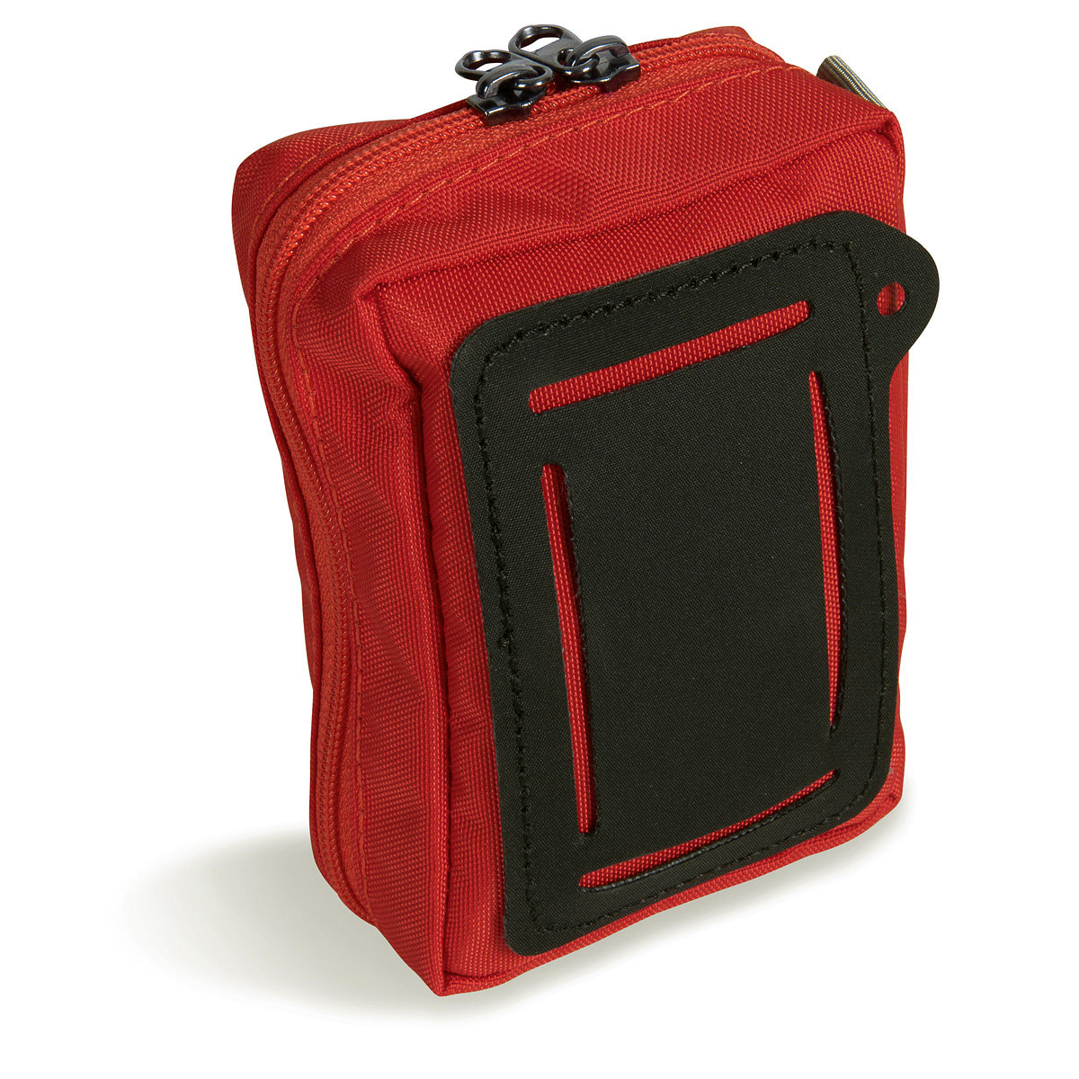 Аптечка Tatonka First Aid Mini (Red) First Aid Mini 2 TAT 2706.015