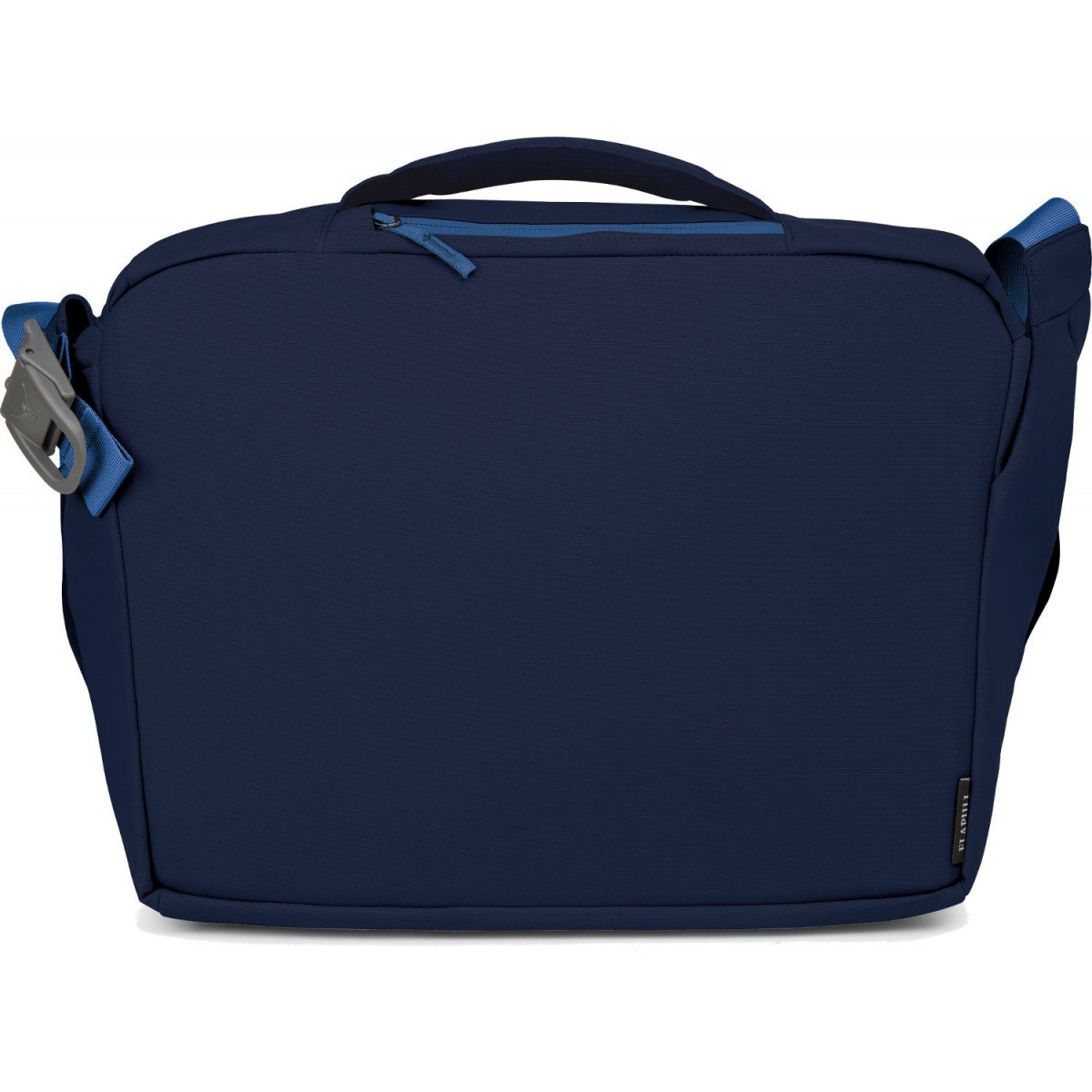 Сумка Osprey Flap Jill Courier Twilight Blue Flap Jill Courier 3