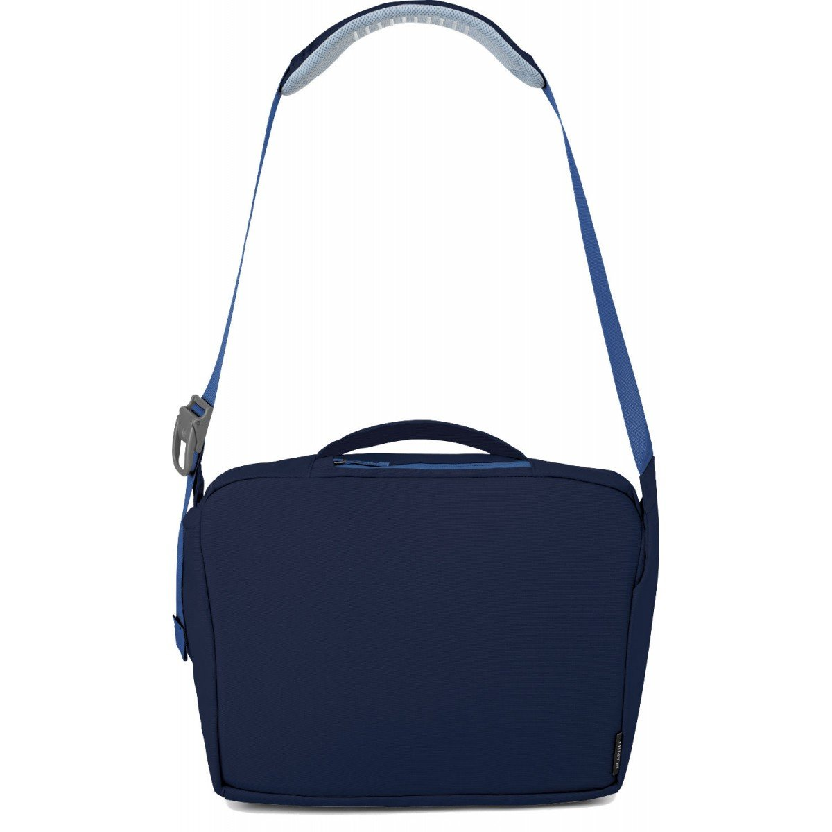 Сумка Osprey Flap Jill Courier Twilight Blue Flap Jill Courier 4