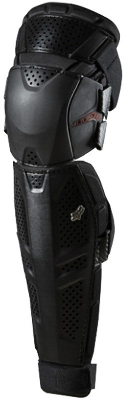 Наколенники Fox LAUNCH KNEE/SHIN GUARD Fox LAUNCH KNEE-SHIN 2014 29027-001-037