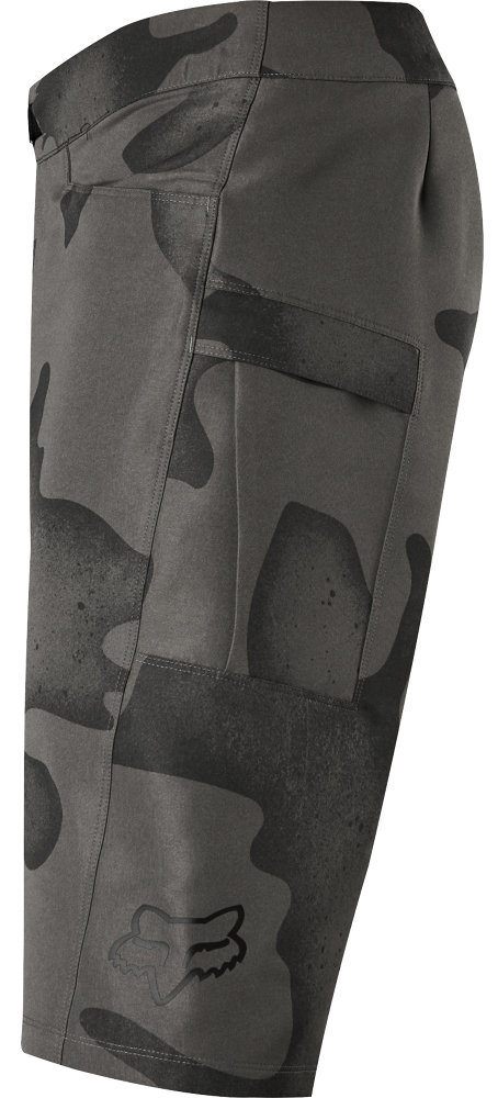 Fox RANGER CARGO CAMO  side2 20926-247-40