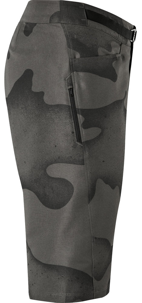 Fox RANGER CARGO CAMO side 20926-247-40