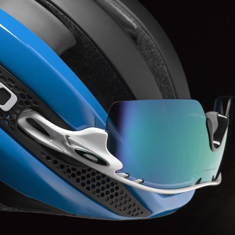 Giro SYNTHE MIPS glasses