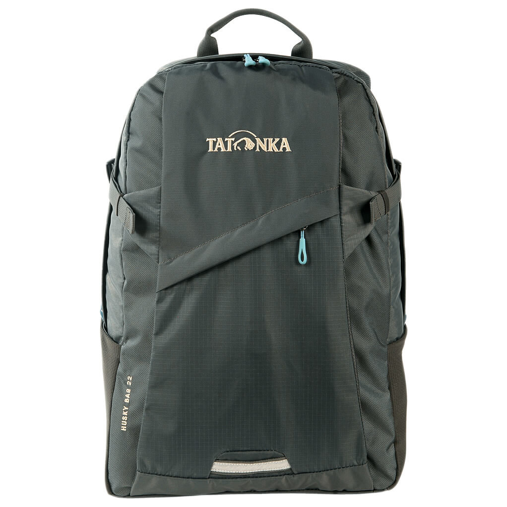 Рюкзак Tatonka Husky bag 22 (Bronze) Husky bag 22 2 TAT 1628.031
