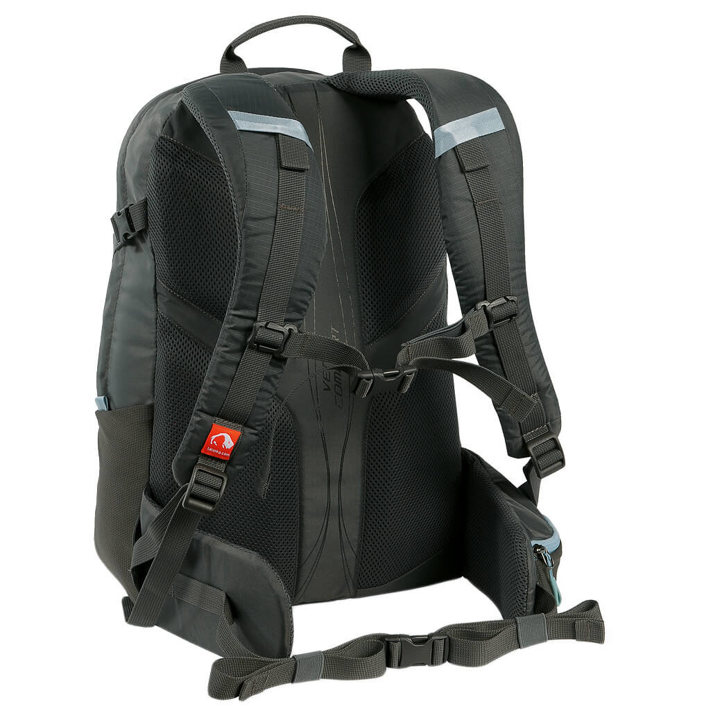 Рюкзак Tatonka Husky bag 22 (Bronze) Husky bag 22 3 TAT 1628.031