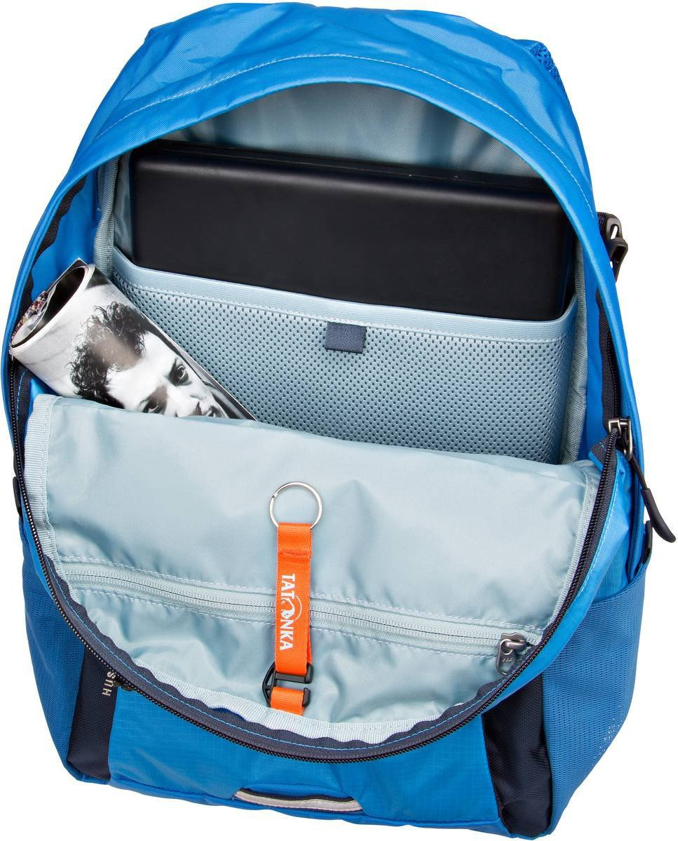 Рюкзак Tatonka Husky bag 22 (Bronze) Husky bag 22 7 TAT 1628.031