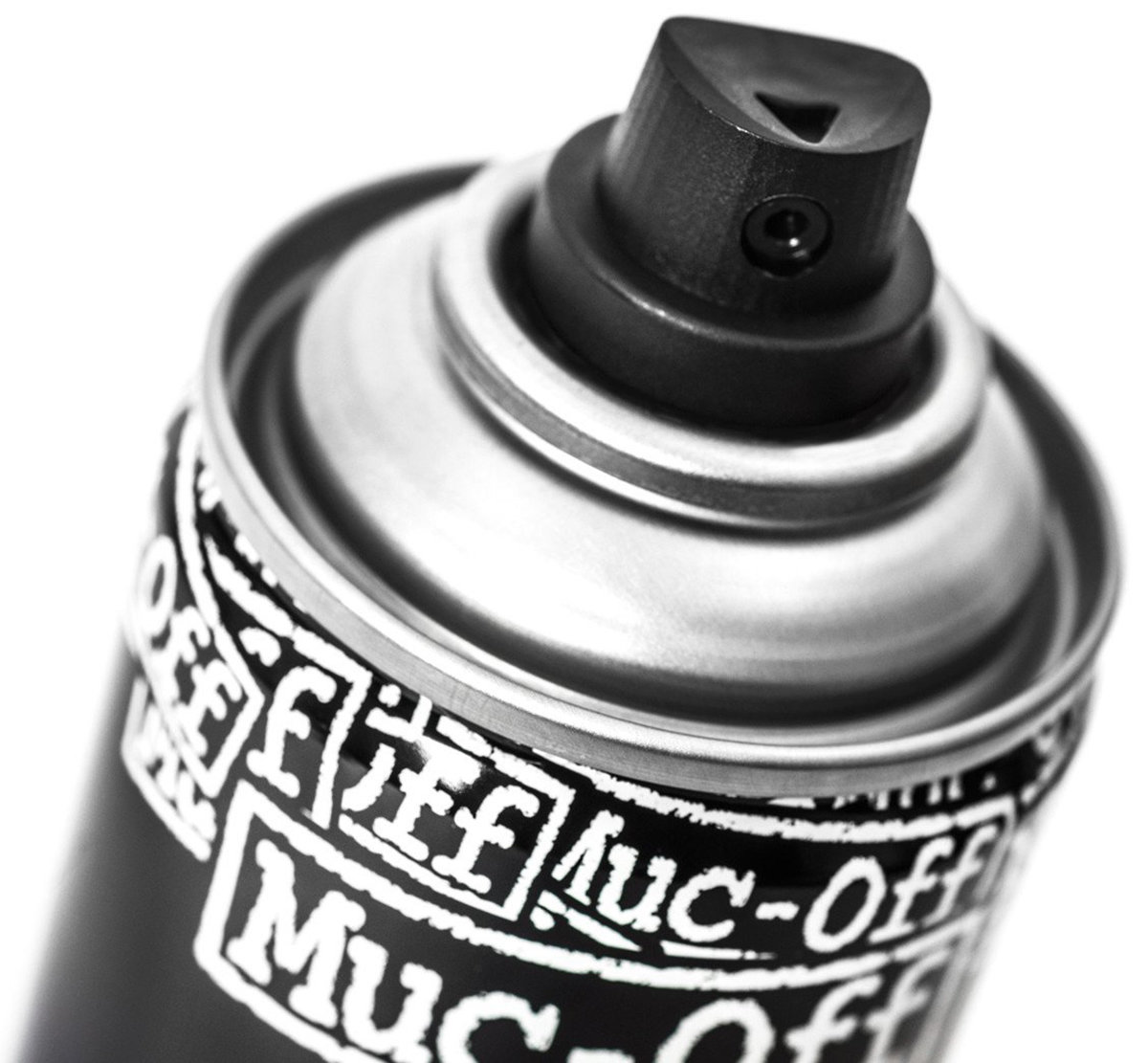 Спрей-смазка Muc-Off MO-94 750ml Muc-Off MO-94 750ml spray MC.932