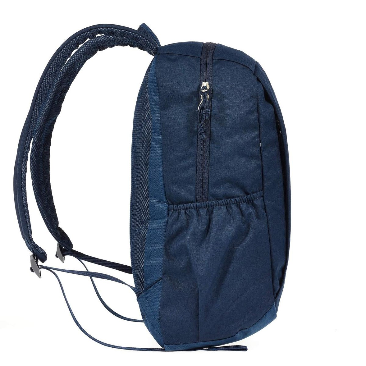 Рюкзак Deuter Nomi denim-moss (3229) Nomi 4 3810018 3229