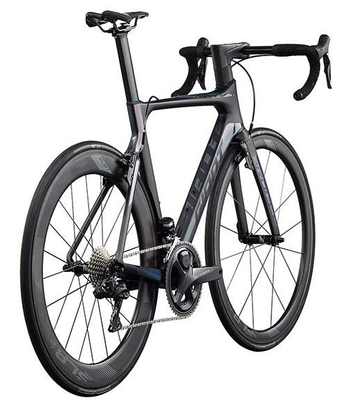 Велосипед Giant PROPEL ADVANCED PRO 0 28 conposite PROPEL ADVANCED PRO 0 1 90006315