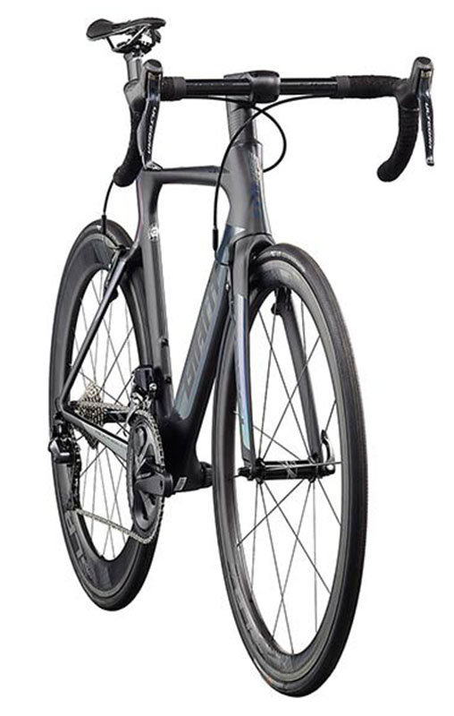 Велосипед Giant PROPEL ADVANCED PRO 0 28 conposite PROPEL ADVANCED PRO 0 3 90006315
