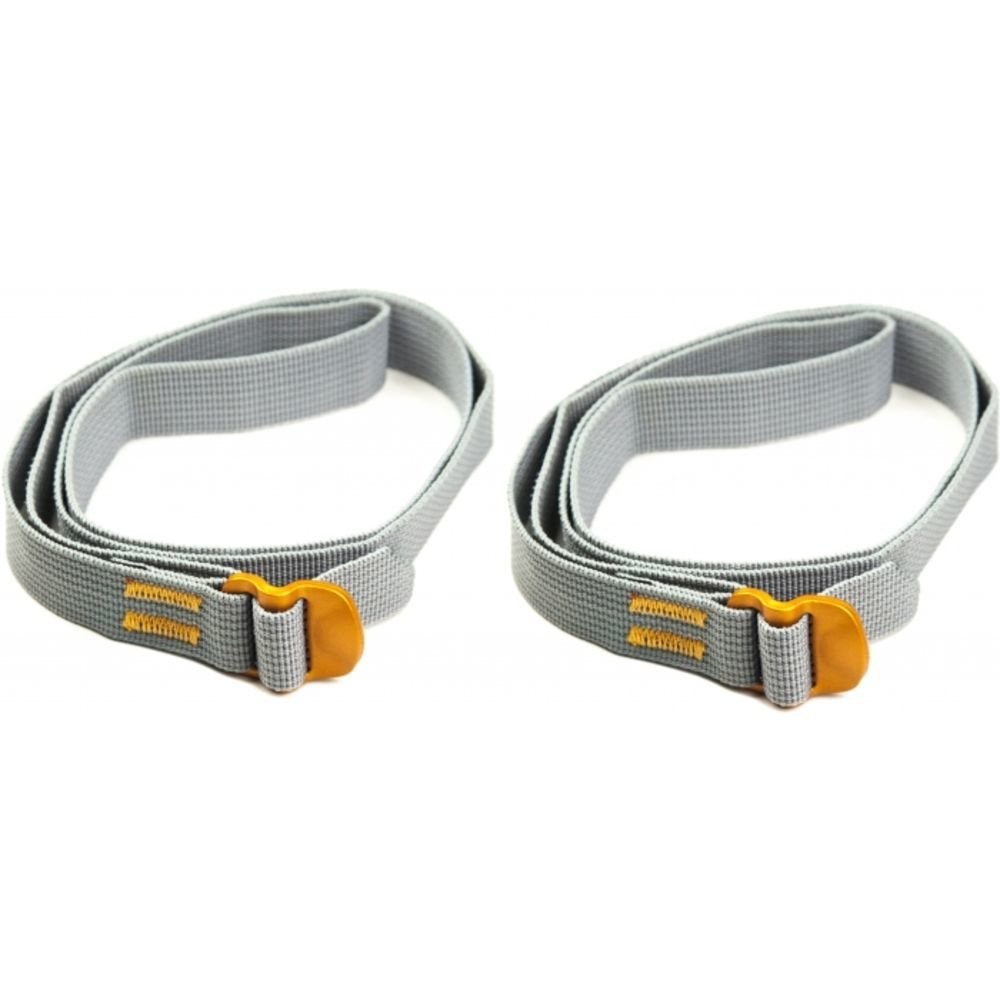 Ремень Sea to Summit Accessory Strap 20mm для мешков 1 m Ремень Sea to S5ummit Accessory Strap 20mm для мешков 1 m 2 STS ATDAS201.0