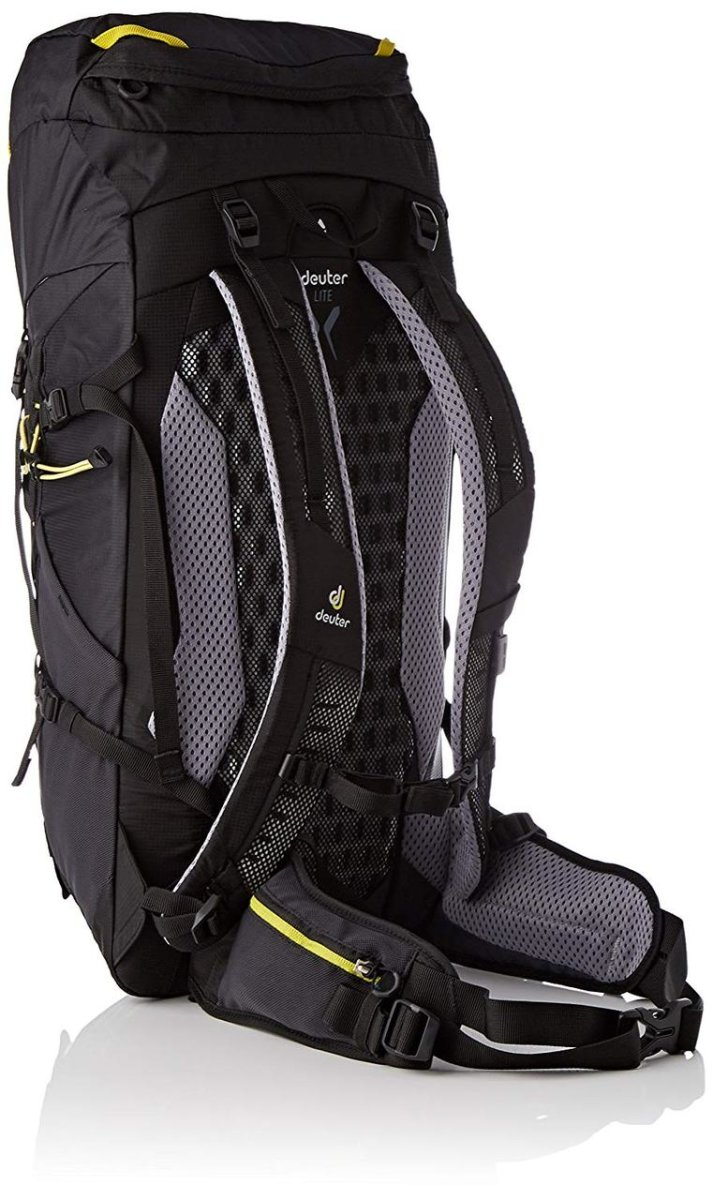 Рюкзак Deuter Speed Lite 26 maron-cranberry (5535) Speed Lite 26 3 3410618 5535