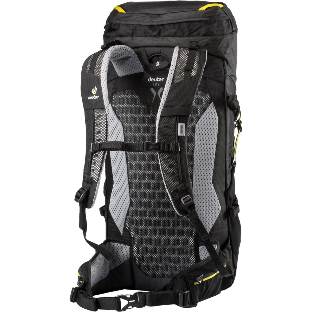 Рюкзак Deuter Speed Lite 26 maron-cranberry (5535) Speed Lite 26 4 3410618 5535