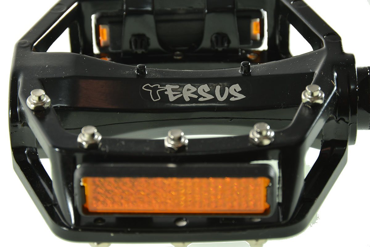 Tersus PPA-861B black side CO-PPA-661B