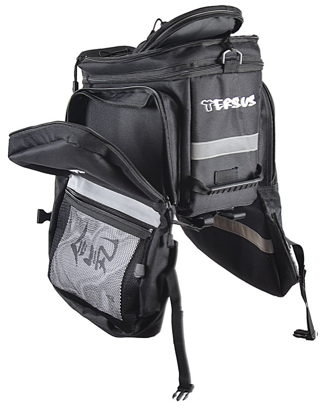 Tersus REAR TOP BAG open 2000029463013