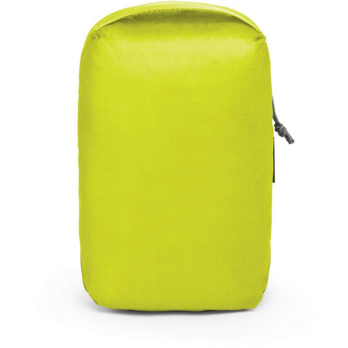 Органайзер Osprey Ultralight Packing Cube Small Electric Lime Ultralight Packing Cube 3
