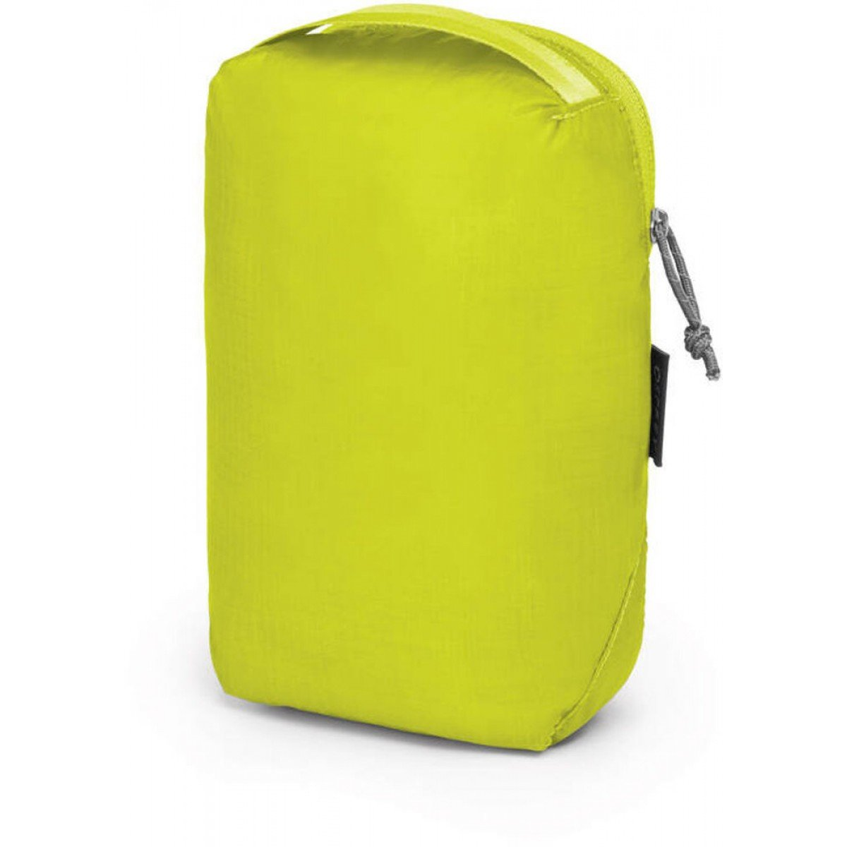 Органайзер Osprey Ultralight Packing Cube Small Electric Lime Ultralight Packing Cube 4