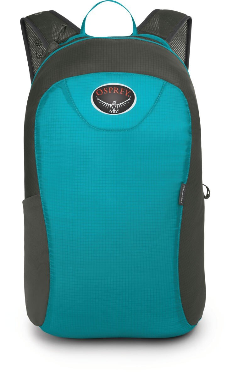 Рюкзак Osprey Ultralight Stuff Pack Tropic Teal Ultralight Stuff Pack 2 009.1133