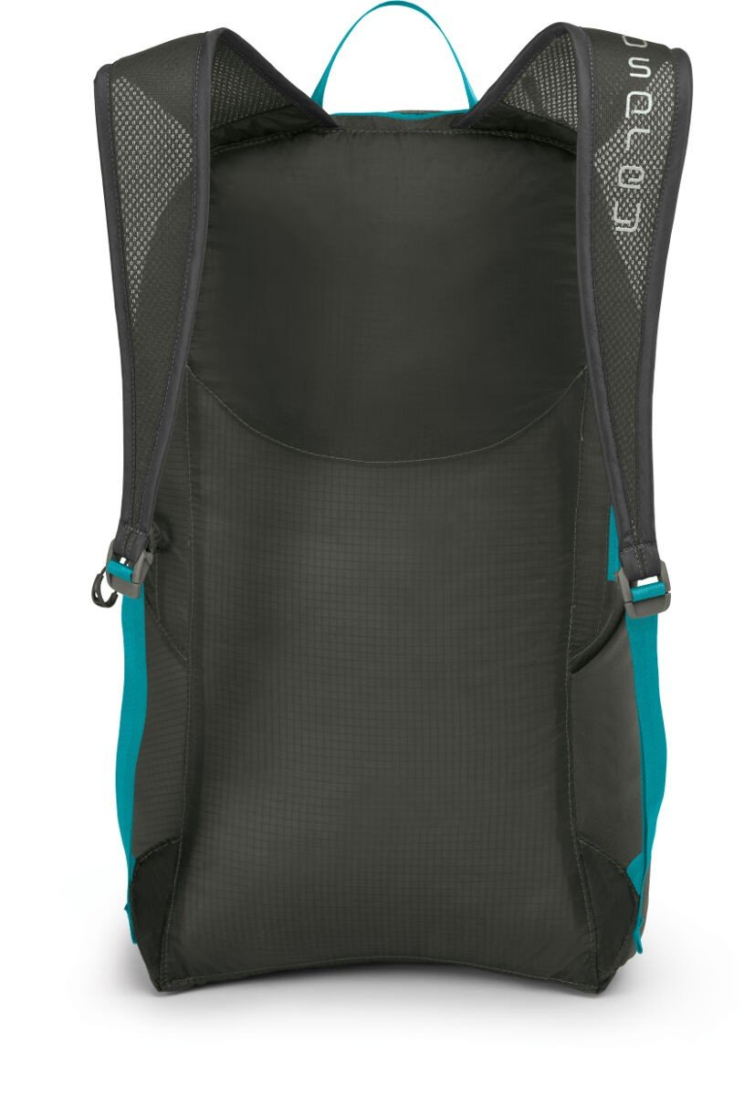 Рюкзак Osprey Ultralight Stuff Pack Tropic Teal Ultralight Stuff Pack 3 009.1133