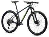 "Велосипед Merida Big.Nine SLX-Edition 29"" anthracite (green/silver) 2 Big.Nine SLX-Edition 6110880699"