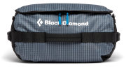 Сумка дорожная Black Diamond Stonehauler 45L (Azurite) 2 Black Diamond Stonehauler BD 680087.4022