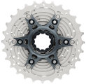 Кассета Shimano Ultegra CS-R8000 12-25T 11 Speed 2 CS-R8000 CSR800011225