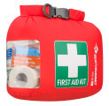 Гермочехол для аптечки Sea to Summit First Aid Dry Sack Day Use Red 1 L 2 First Aid Dry Sack Day Use STS AFADS1