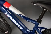 Электровелосипед Haibike SDURO HardSeven Life 5.0 500Wh blue/red/white 2 Haibike SDURO HardSeven Life 5.0 500Wh 4540210040