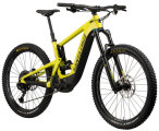 Велосипед Santa Cruz Heckler 1 CC R yellow 2 Heckler 1 CC R D637098022