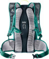 Рюкзак Deuter Race curry-ivy 2 Race 3207018 9203