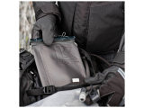 Рюкзак Kriega Backpack R15 2 Рюкзак Kriega Backpack R15 760047