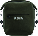 Комплект сумок Brooks Scape Kit Touring Mud Green 2 Scape Kit Touring 17876