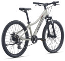 Велосипед Giant XtC Jr 24 Disc Concrete 2 XtC Jr 24 Disc 2104034110