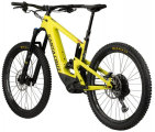 Велосипед Santa Cruz Heckler 1 CC R yellow 3 Heckler 1 CC R D637098022