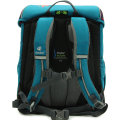 Набор сумок Deuter OneTwo Set - Hopper petrol bird 3 OneTwo Set - Hopper 3880117 3044 (SET)