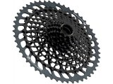 Кассета Sram XG-1295 Eagle 10-52T 12 Speed Black 3 Sram XG-1295 00.2418.108.000