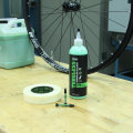 Лента бескамерная Slime STR Tubeless Rim Tape 3 STR Tubeless Rim Tape