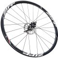 Колесо заднее Zipp Wheel 30 Course Disc Brake Rear Clincher, 12x142mm Through Axle Caps 3 Wheel 30 00.1918.252.000